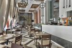 db San Antonio Hotel + Spa - All Inclusive Picture 11