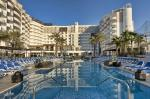 Holidays at db San Antonio Hotel + Spa - All Inclusive in Qawra, Malta