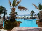 Eri Beach and Village Hotel Picture 2