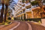 Elegance Hotel International Picture 15