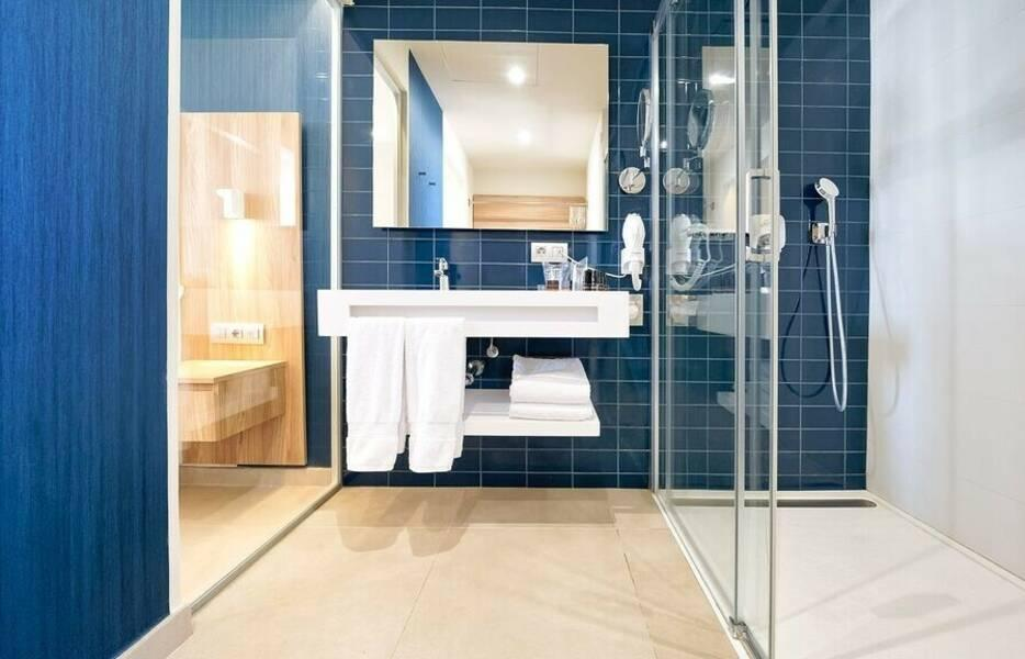 Holidays at Club Maspalomas Suites and Spa - Adults Only in Maspalomas, Gran Canaria