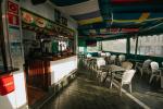 Servatur Suns Gardens Apartments Picture 7