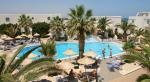 Holidays at Europa Beach Hotel in Analipsi Hersonissos, Hersonissos