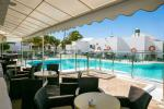 Apartments Las Gaviotas THe Home Collection Picture 16