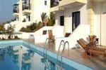 Golden Villas Picture 7