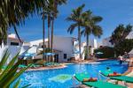 Puerto Caleta Apartments Picture 2