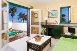 Puerto Caleta Apartments Picture 5