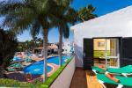 Puerto Caleta Apartments Picture 6