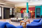 Puerto Caleta Apartments Picture 8