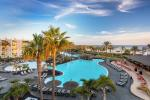 Barcelo Fuerteventura Thalasso Spa Picture 15