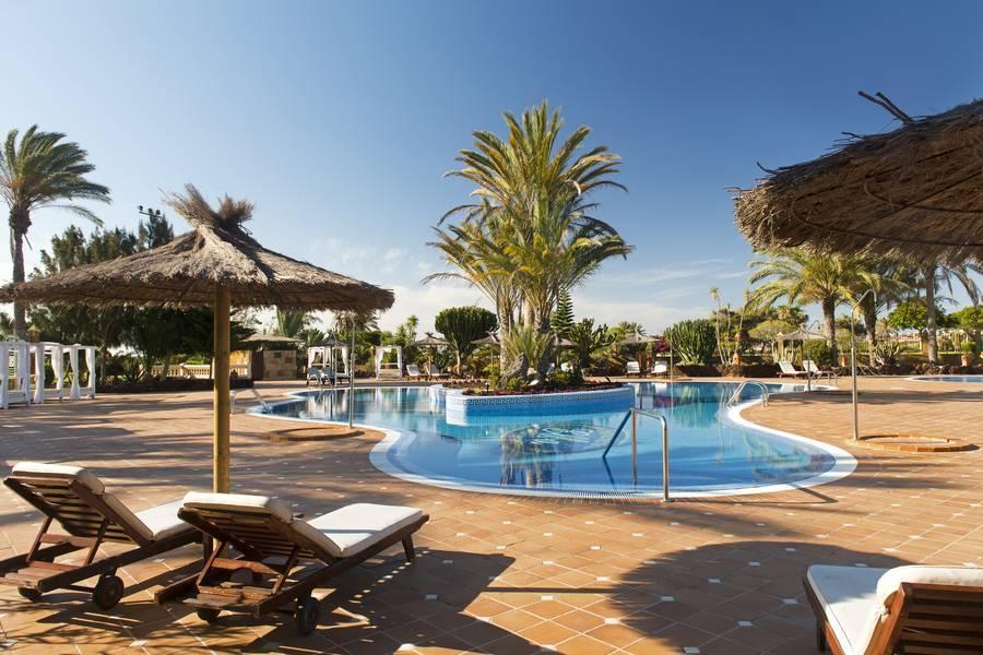 Holidays at Elba Palace Golf Hotel in Caleta De Fuste, Fuerteventura