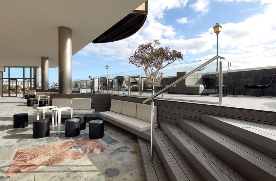 Hotel Geranios Suites And Spa Reviews