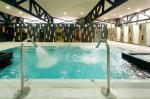 Eurostars Las Salinas (ex Geranios Suites & Spa) Picture 31
