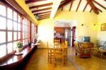 Labranda VIP Villas Picture 6