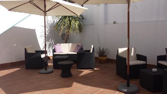 Holidays at La Casita Hotel in Caleta De Fuste, Fuerteventura