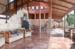Labranda Aloe Club Resort Picture 9