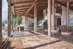 Labranda Aloe Club Resort Picture 10