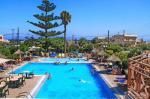 Despo Hotel Picture 0