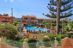 Despo Hotel Picture 11
