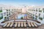 Dunas Club Apartments Picture 0