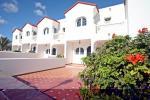 Galera Beach Apartments Picture 0