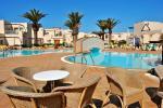 Holidays at Labranda Alisios Playa Apartments in Corralejo, Fuerteventura