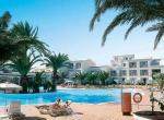 Riu Oliva Beach Hotel Picture 6