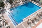 Riu Oliva Beach Hotel Picture 7