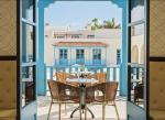 Alua Suites Fuerteventura Picture 12