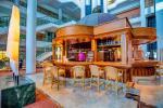 SBH Costa Calma Palace Hotel Picture 12