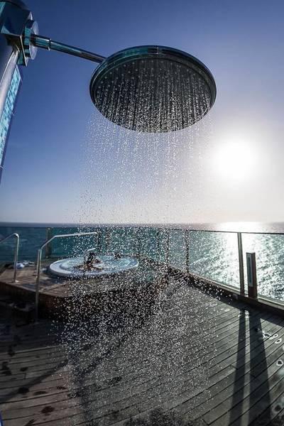Holidays at Dorado Beach Aparthotel in Arguineguin, Gran Canaria