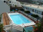 Solana Apartments Picture 9