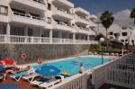 Holidays at Solana Apartments in Puerto Rico, Gran Canaria