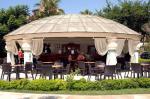 Royal Vikingen Resort Hotel Picture 11