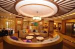 Royal Vikingen Resort Hotel Picture 2