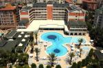 Royal Vikingen Resort Hotel Picture 3