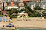 Royal Vikingen Resort Hotel Picture 8