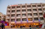 Letoon Aparthotel Picture 10