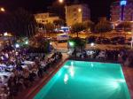 Holidays at Temple Miletos Hotel in Altinkum, Bodrum Region