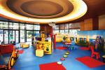 Gloria Golf Resort Hotel Picture 13