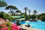Gloria Verde Hotel Picture 3