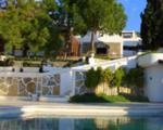 Holidays at Manastir Hotel in Bodrum, Bodrum Region