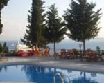 Manastir Hotel Picture 2