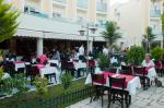 Royal Palm Beach Hotel Picture 9