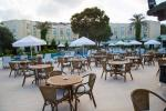 Royal Palm Beach Hotel Picture 11
