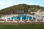 Maxx Royal Kemer Resort Picture 2