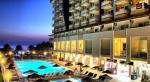 Ephesia Hotel Picture 3