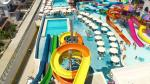 Infinity by Yelken Aquapark & Resorts Picture 11