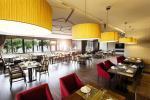 Tusan Beach Resort Hotel Picture 10