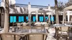 Tusan Beach Resort Hotel Picture 11